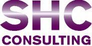 SHC Consulting